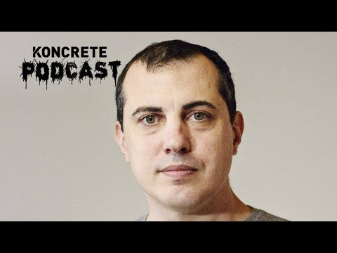 Everything You Need to Know About Bitcoin in 2021   Andreas Antonopoulos