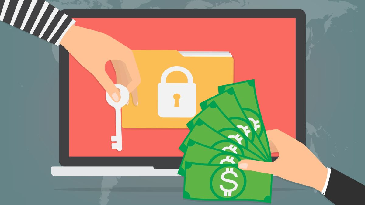 How to Avoid the New EvilQuest Mac Ransomware