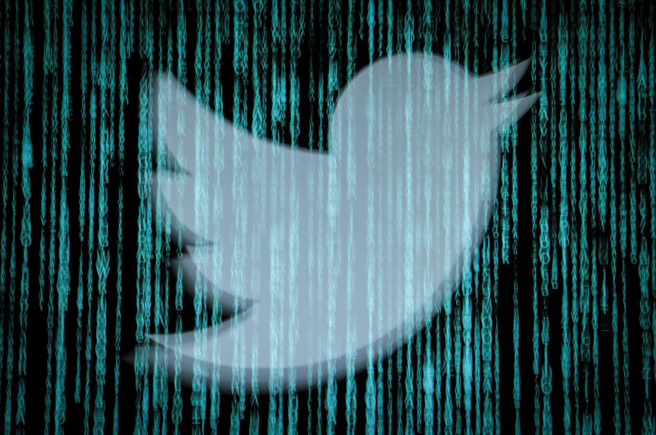 Tampa teenager arrested for Twitter Bitcoin hack