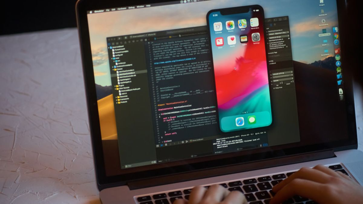What Mac Users Should Know About the New XCSSET Malware