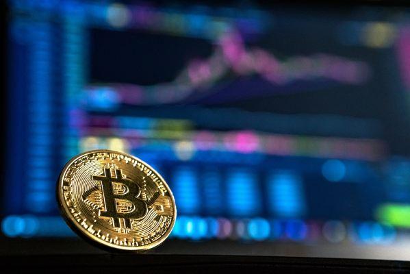 Cryptocurrency exchange FTX acquires portfolio tracker Blockfolio