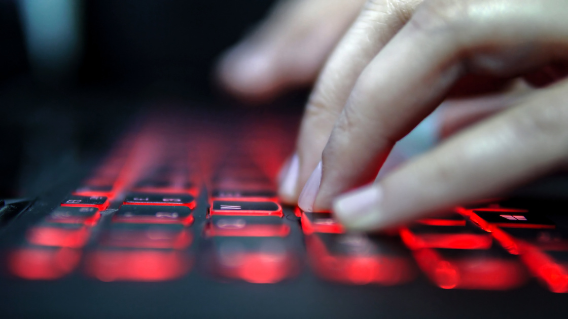 The Dark Overlord hacking group member sentenced to five years in prison