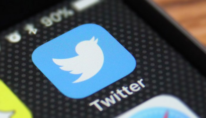 Twitter hack probe leads to call for cybersecurity rules for social media giants